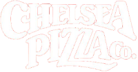 Chelsea Pizza Co
